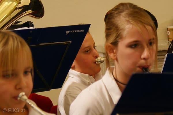 musikverein_breitensee_marchegg_58