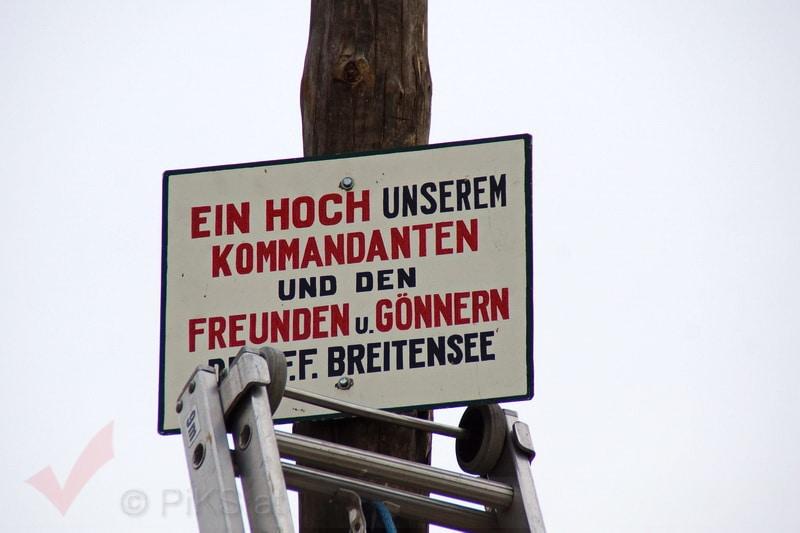 maibaumaufstellen_breitensee_016