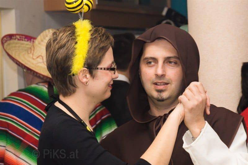 maskenball_breitensee_49
