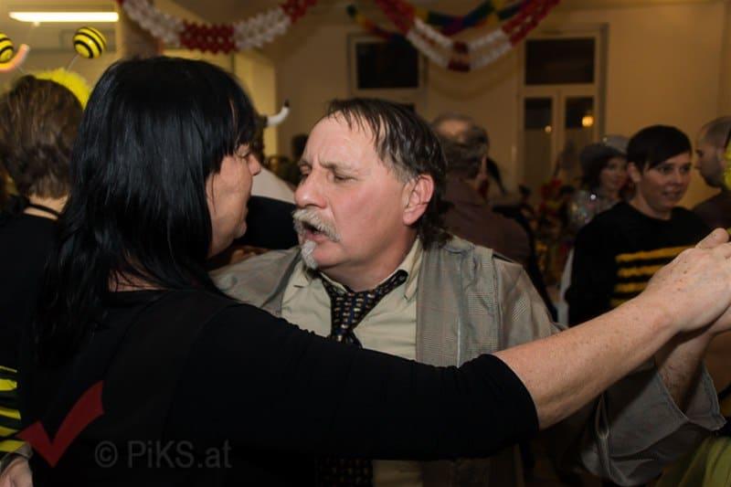 maskenball_breitensee_81