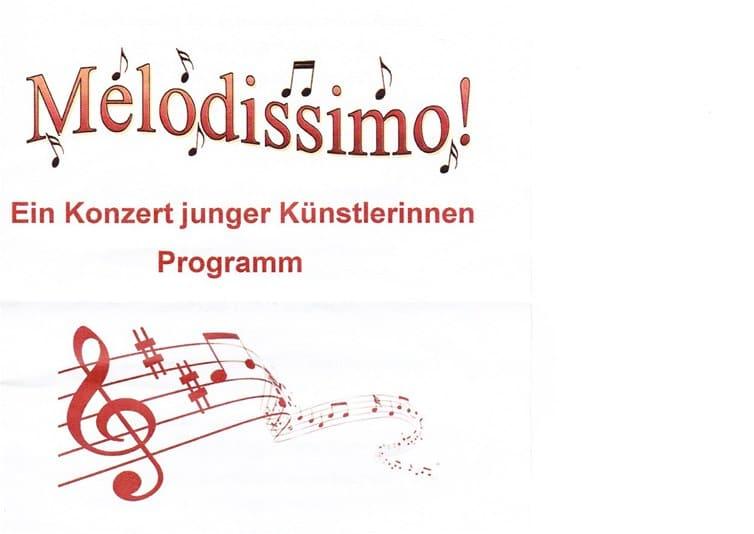 melodissimo_00