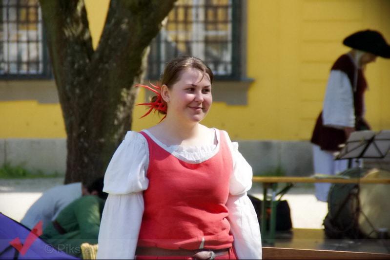 mittelalterfest_marchegg_081