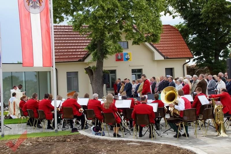 musikheim_festgottesdienst_020