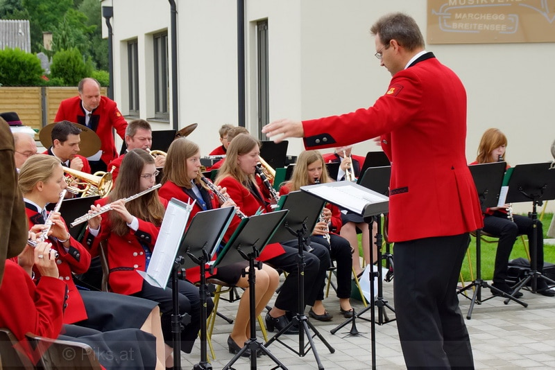 musikheim_festgottesdienst_025