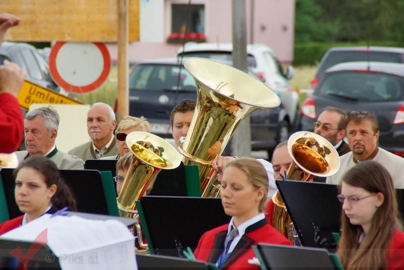 musikheim_festgottesdienst_039