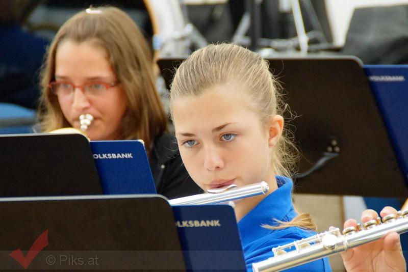 musikheim_festgottesdienst_077