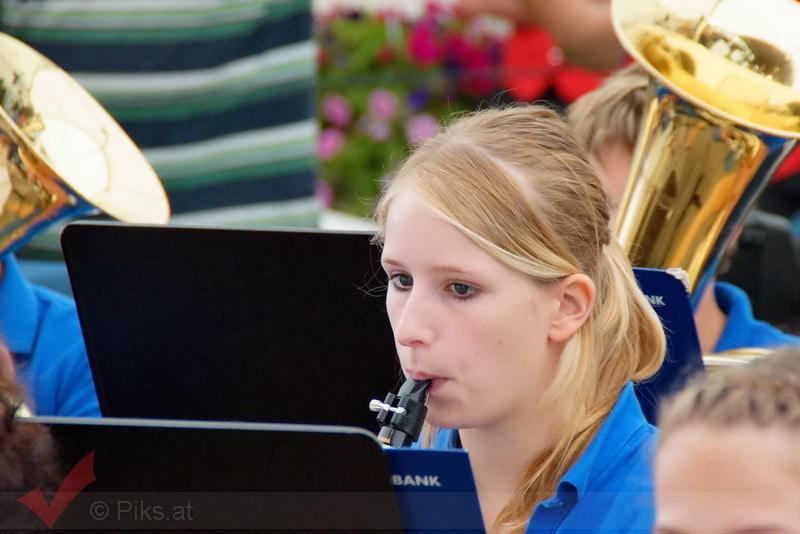 musikheim_festgottesdienst_080