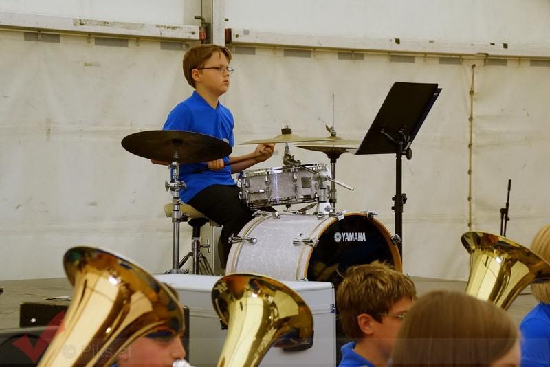 musikheim_festgottesdienst_092
