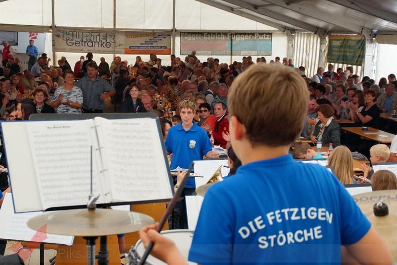 musikheim_festgottesdienst_098