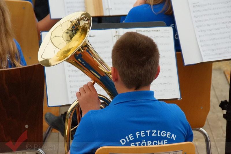 musikheim_festgottesdienst_099