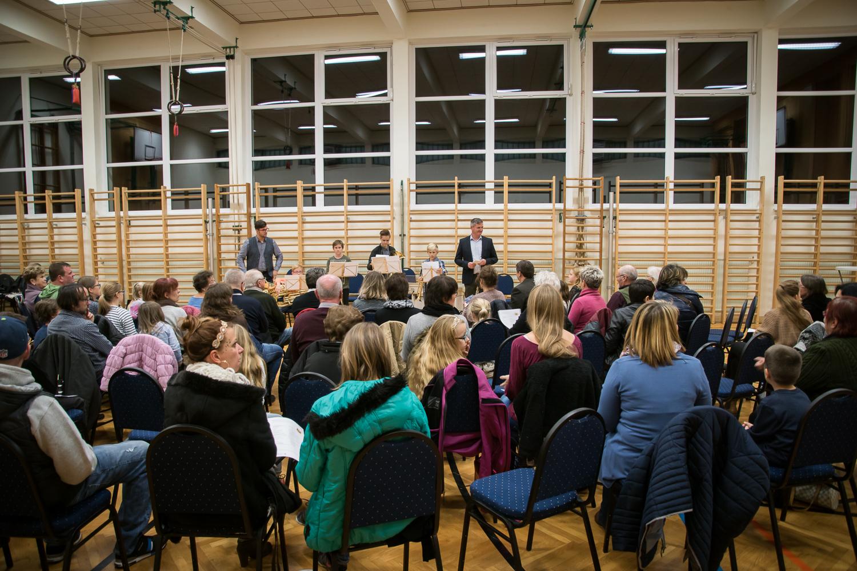 Musikschule Konzert 003
