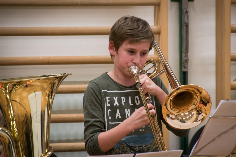 Musikschule Konzert 007