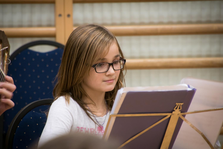 Musikschule Konzert 012