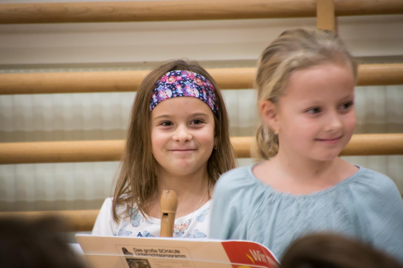 Musikschule Konzert 016