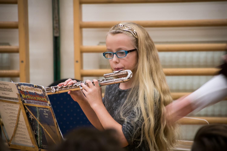 Musikschule Konzert 017