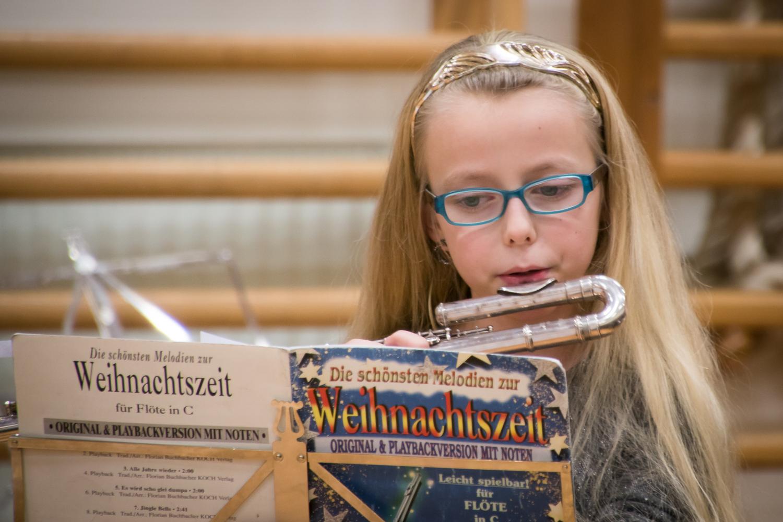 Musikschule Konzert 018