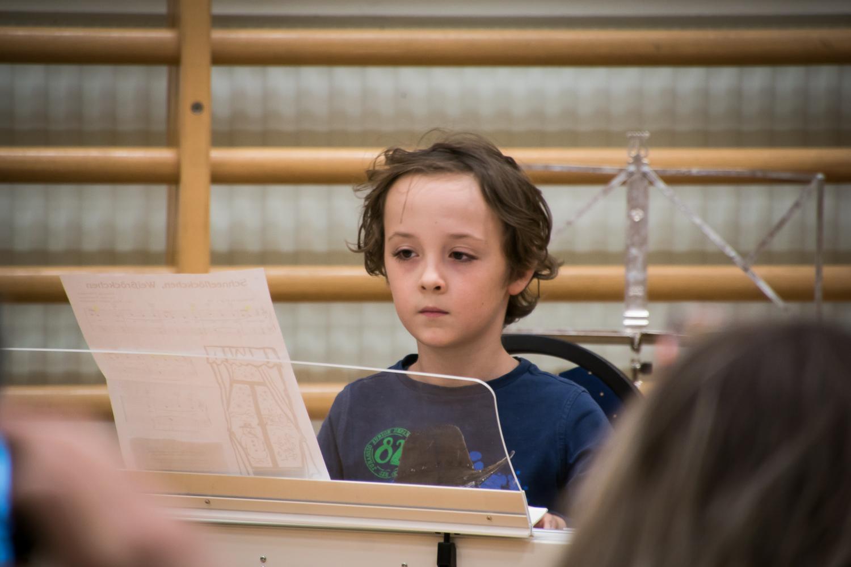 Musikschule Konzert 019