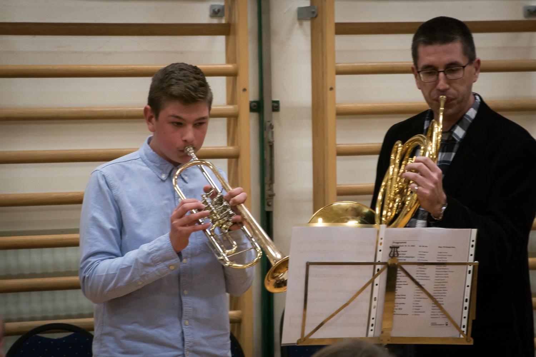 Musikschule Konzert 022