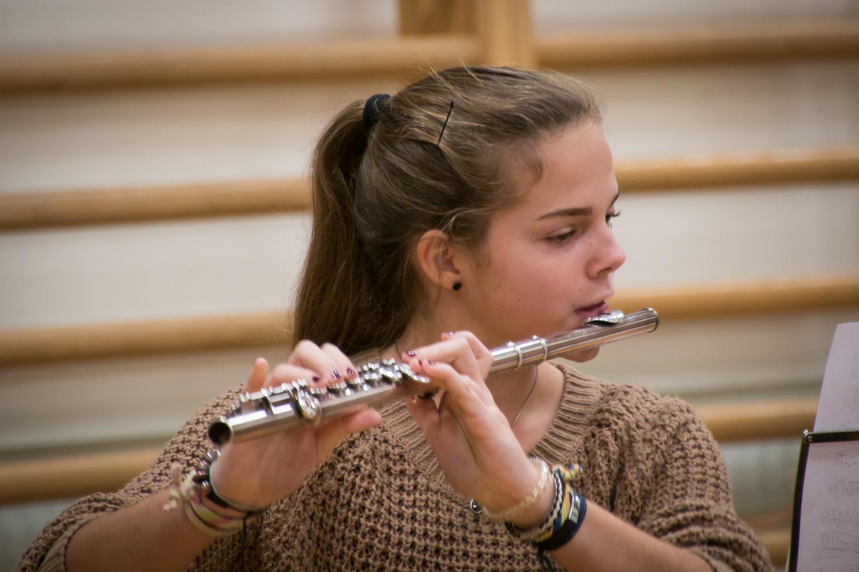 Musikschule Konzert 024