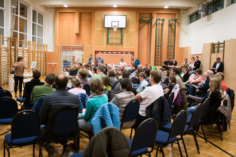 Musikschule Konzert 025
