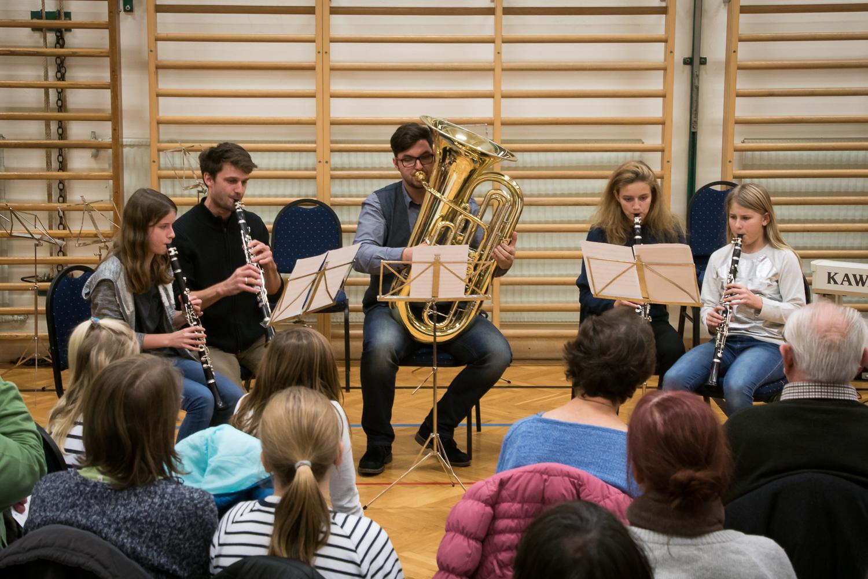 Musikschule Konzert 027