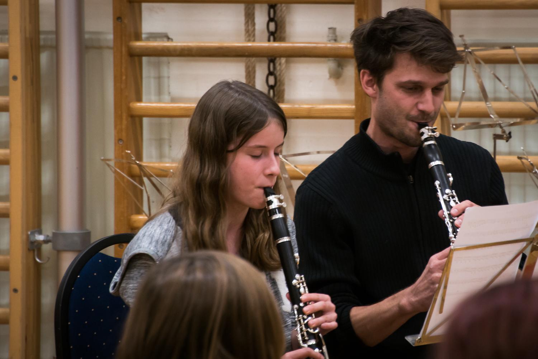Musikschule Konzert 028