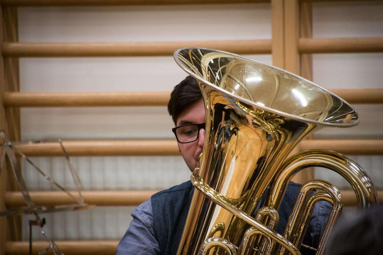Musikschule Konzert 029
