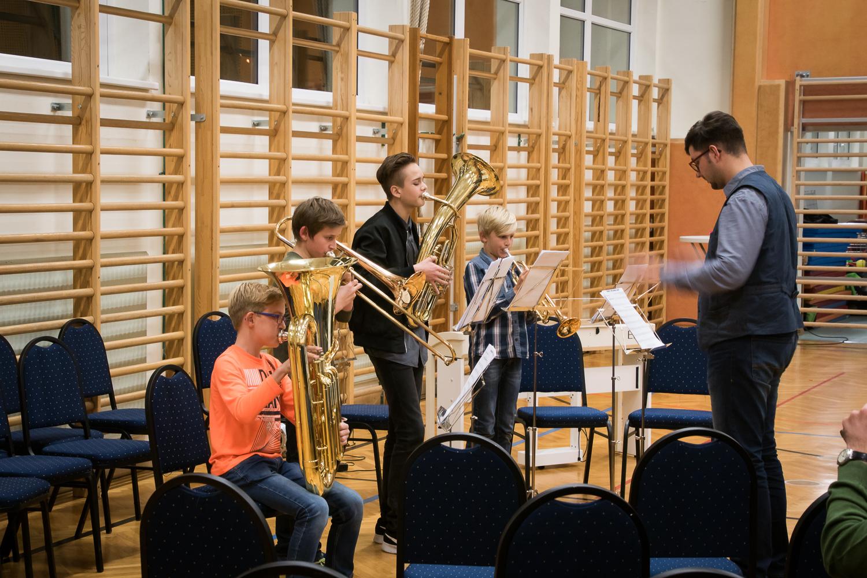 Musikschule Konzert 033