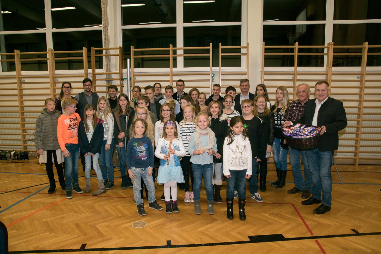 Musikschule Konzert 036