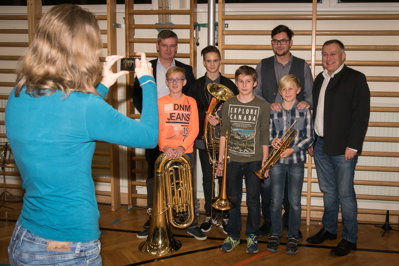 Musikschule Konzert 041