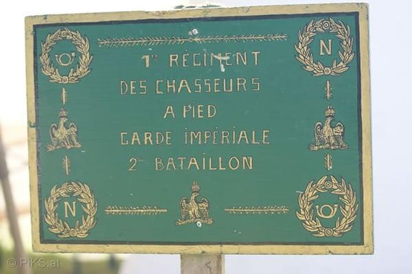 napoleon_marchegg_093