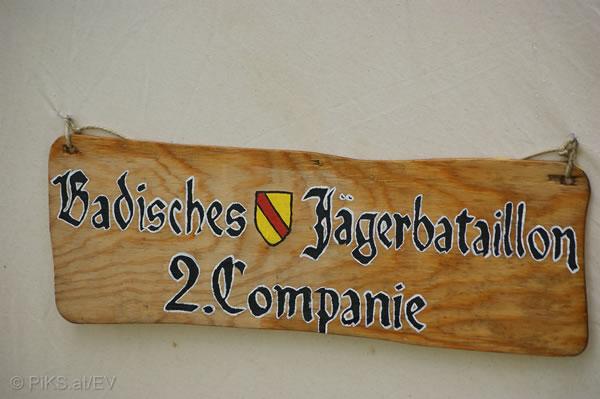 napoleon_marchegg_2_054