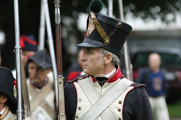 napoleon_marchegg_2_118