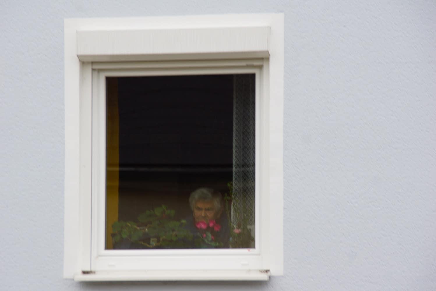 Nikolaus-Breitensee-012