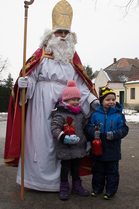 Nikolaus 2017 129