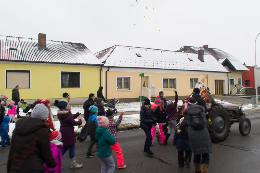Nikolaus 2018 093