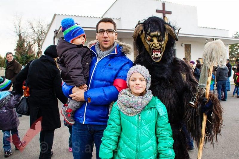 nikolaus_breitensee_148