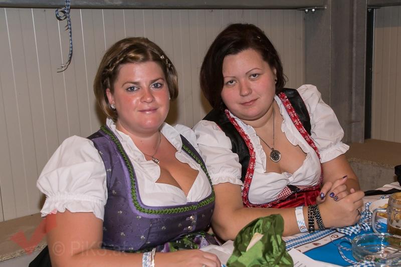 oktoberfest-breitensee_010