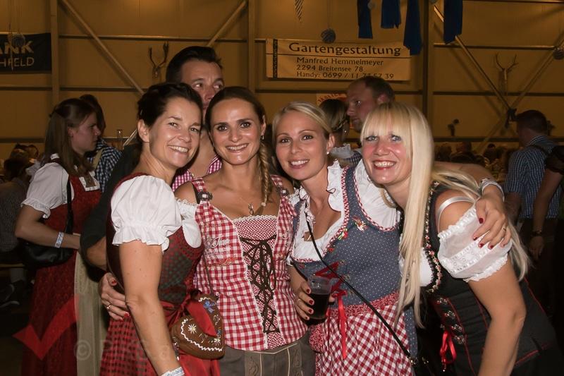 oktoberfest-breitensee_073