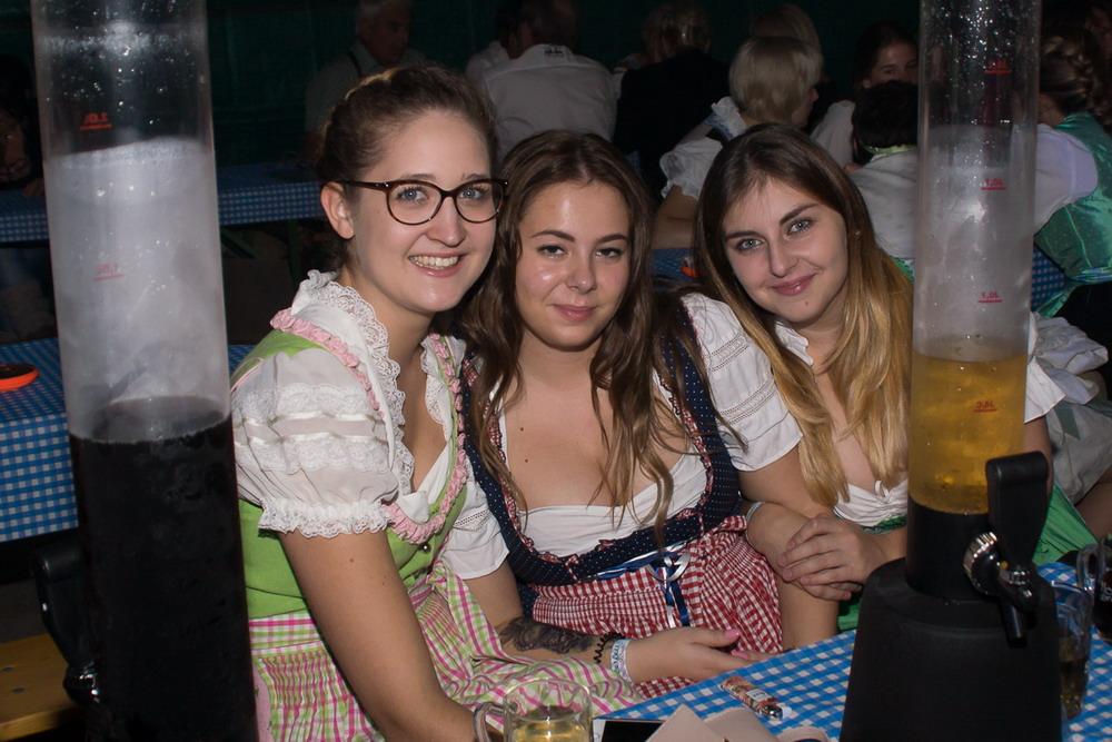 Oktoberfest 2016 08