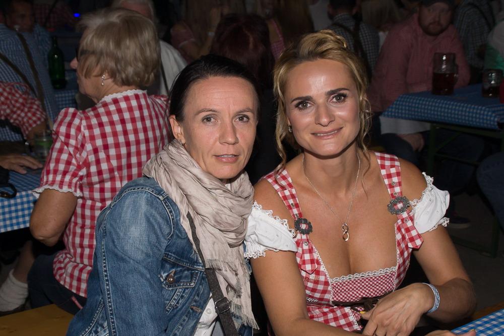 Oktoberfest 2016 20