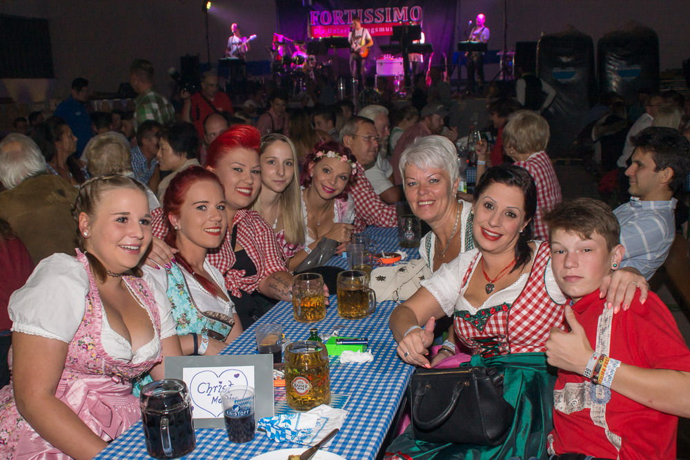 Oktoberfest 2016 23