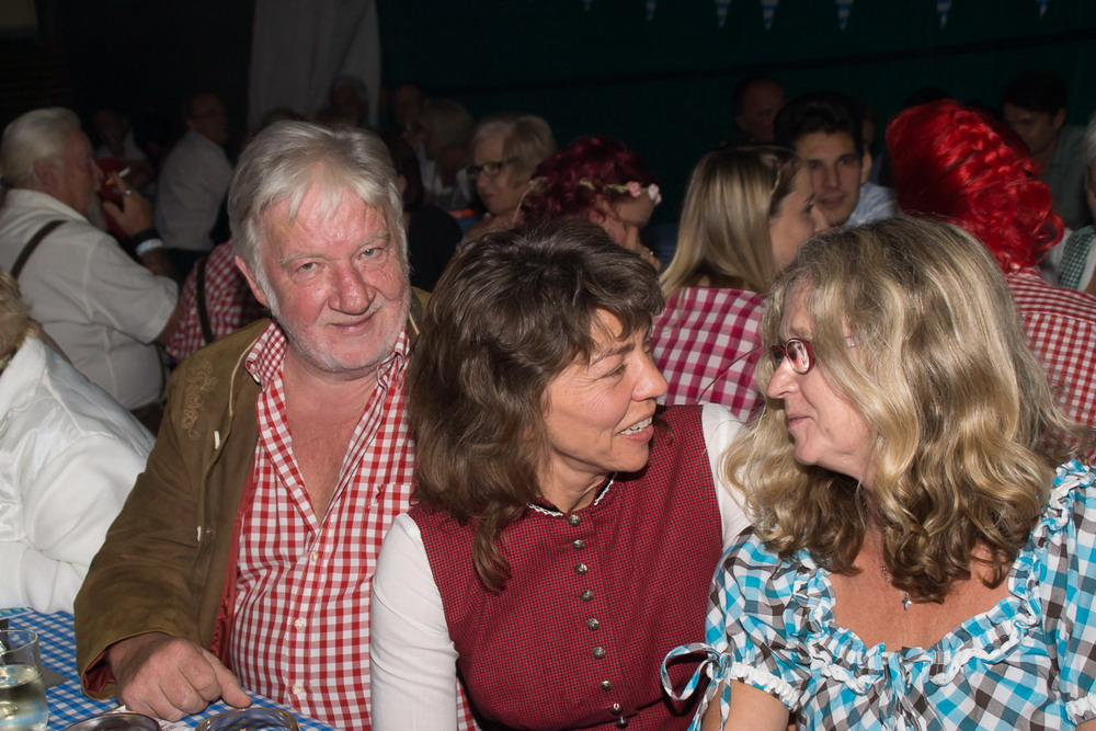 Oktoberfest 2016 25