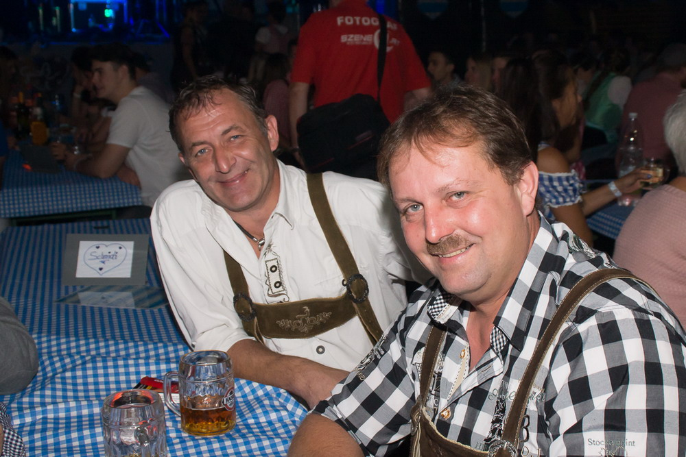 Oktoberfest 2016 26