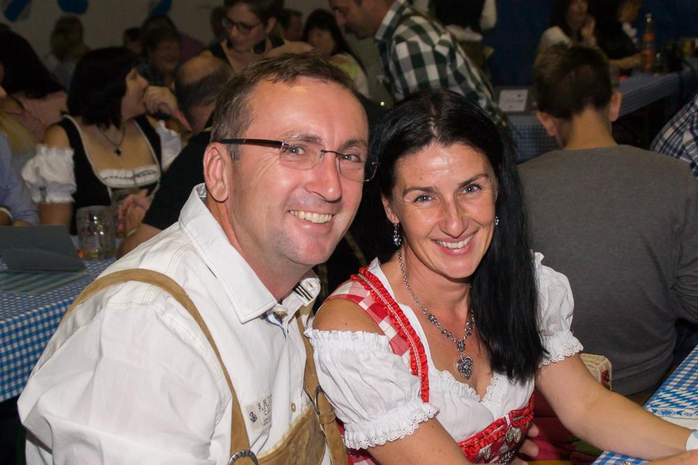 Oktoberfest 2016 39