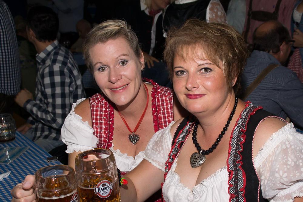 Oktoberfest 2016 40