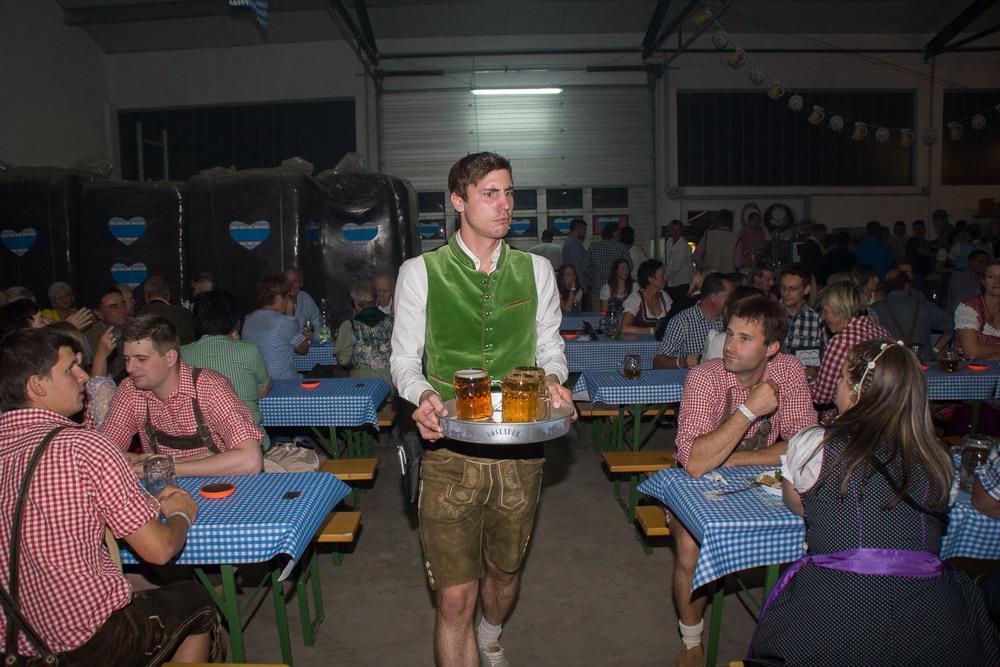 Oktoberfest 2016 47