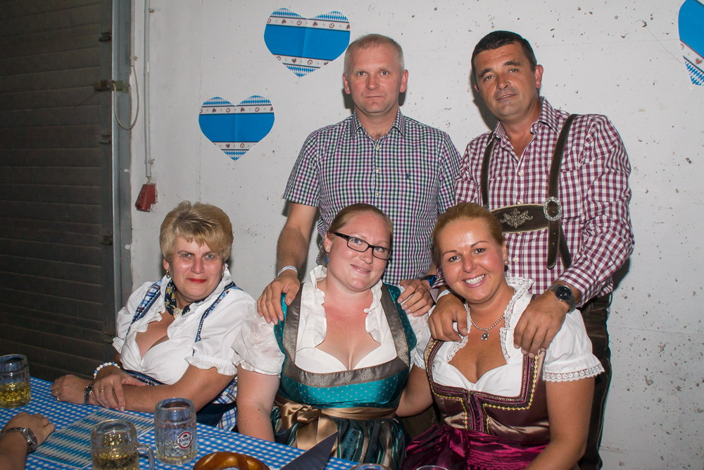 Oktoberfest 2016 51