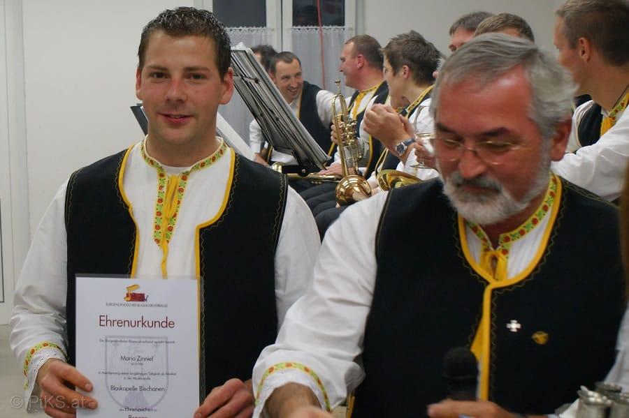 breitensee_oktoberfest_015
