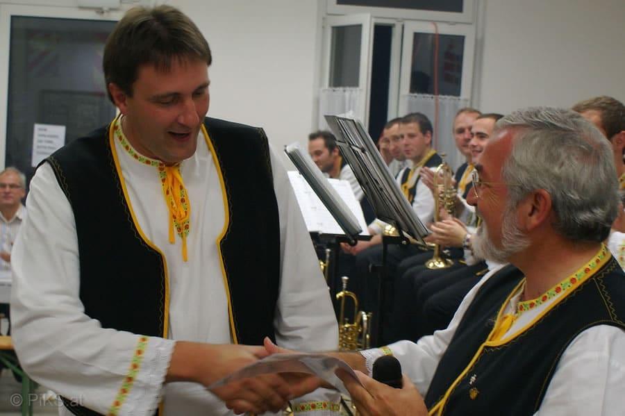 breitensee_oktoberfest_019